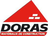 Logo-Doras